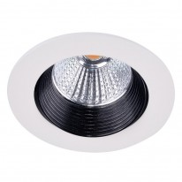 linden-led-spot-london-rond-diep_galarounddeep-20