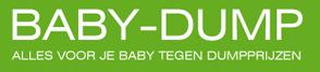 baby-dump.nl