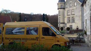 Loodgieter Limburg
