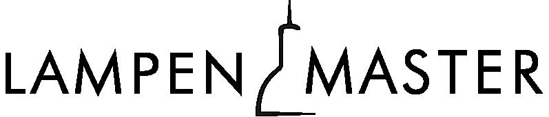 Lampenmaster.nl